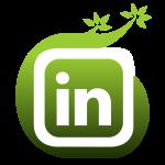 Biesvelden op LinkedIn