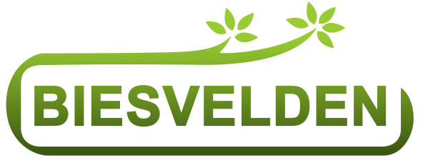 Biesvelden Home